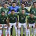 Jugadores piden la salida de López de la Federación
