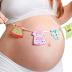 Εγκυμοσύνη και σκλήρυνση κατά πλάκας