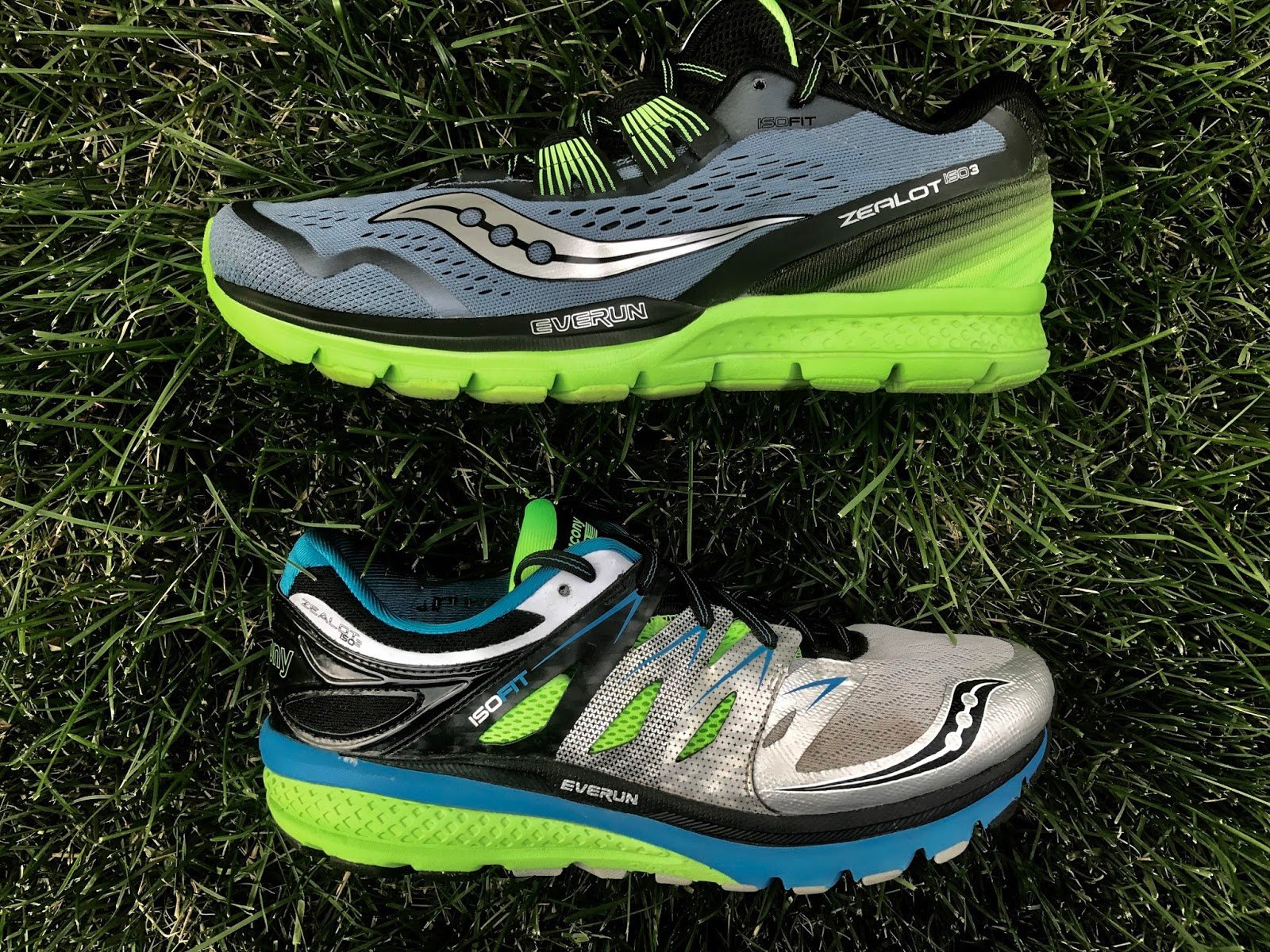 9a808e97d200 Sam  The ISO 3 gets a completely new soft unstructured engineered mesh upper  with interior ISO Fit straps replacing the stiff silver outer straps of the  ISO ...