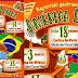TALLERES COCINA AMÉRICA LAT 3,17,31mar'16