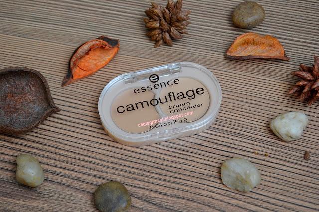 Essence-camouflage-cream-concealer