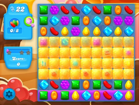 Candy Crush Soda 97