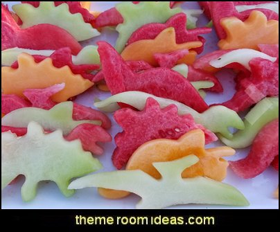 Dinosaur Cookie Cutters  Dinosaur birthday party Supplies - dinosaur party decorations - Dinosaur Party Theme - dinosaur party decoration ideas - Dinosaur Dino Party Decoration Supplies - Prehistoric Dinosaur Party  - Dinosaur Theme Kids Birthday Party Decoration - dinosaur themed birthday party ideas