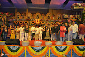 Om Namo Venkatesaya Music Launch Final-thumbnail-6