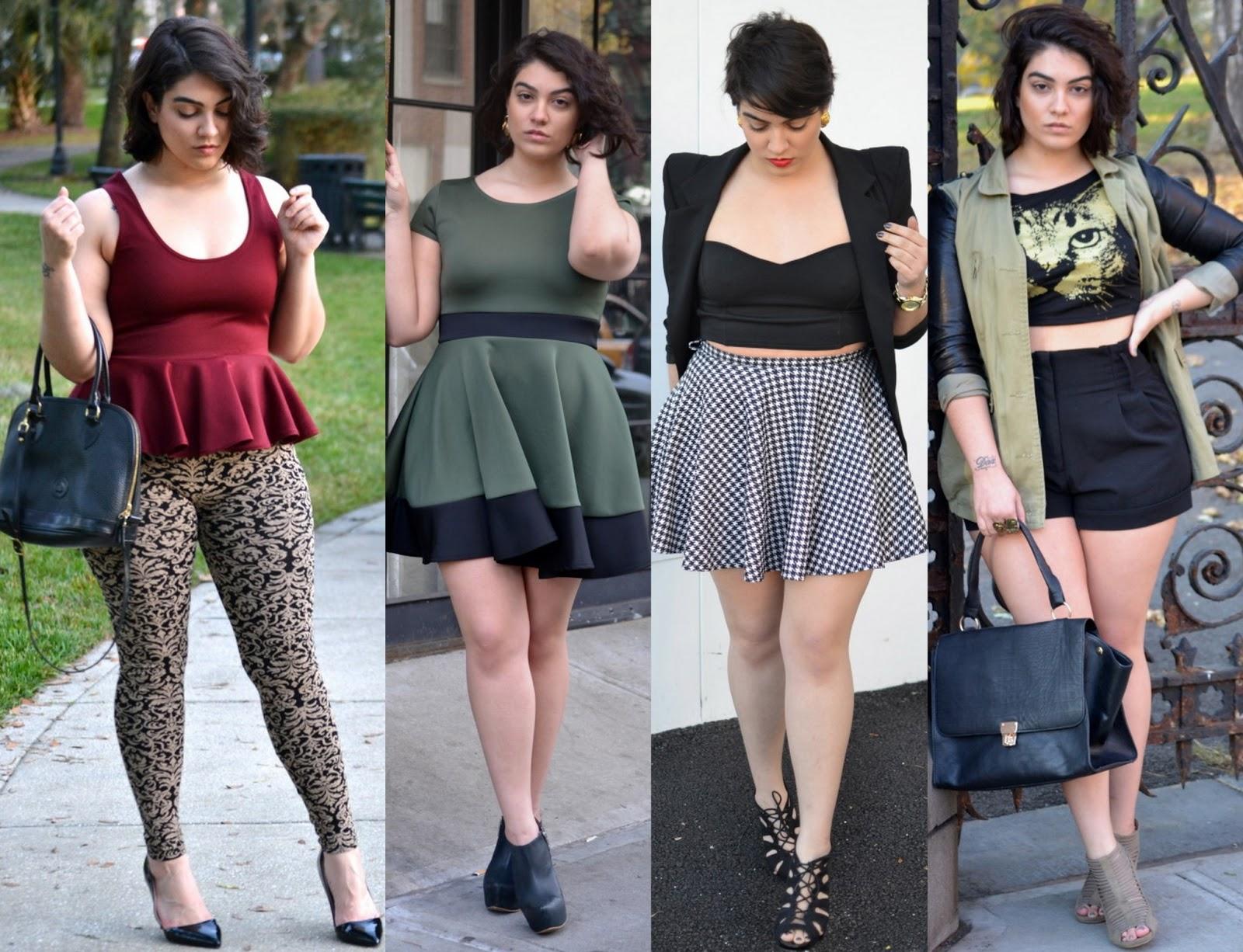 9266dca5a My fashion world  Nadia