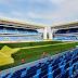 Comissão técnica descarta jogo da seleção pelas eliminatórias na Arena Pantanal