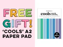 Shop Scrapbook.com (valid till April 14th)