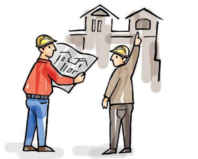 Những vấn đề cần lưu ý khi báo giá thiết kế và thi công nội thất chung cư