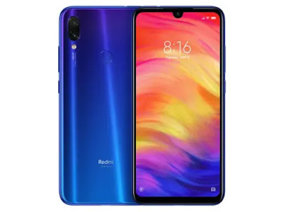 4 Smartphone 2 Jutaan Paling Recommended Versi Ane