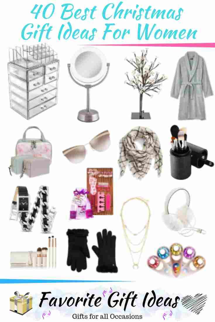 Christmas Gift Ideas For Women.Best Christmas Gift Ideas For Women