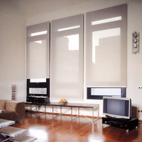 produits bertrand store enrouleur. Black Bedroom Furniture Sets. Home Design Ideas