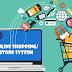 Scaling Toko Online Anda untuk Jalankan Bisnis Dropship