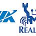 Perbandingan Audio Realtek Dan VIA