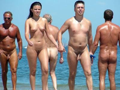 Maduro mujeres desnudas tgp