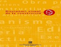 diccionario-visual-de-construcción-gencat