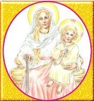 http://montfortajpm.blogspot.fr/p/le-chapelet-recite-avec-vous.html