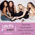 Little Mix publicará su primera autobiografía