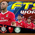 FTS 17 WORLD (ANDROID) ''DOWNLOAD''