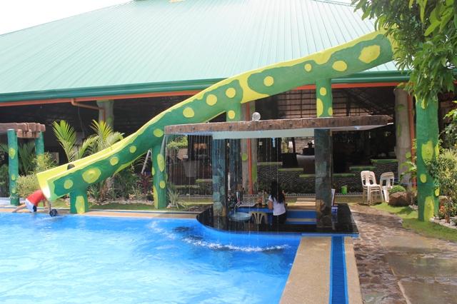 The norm and the craziness iriga city camarines sur - Northeastern university swimming pool ...