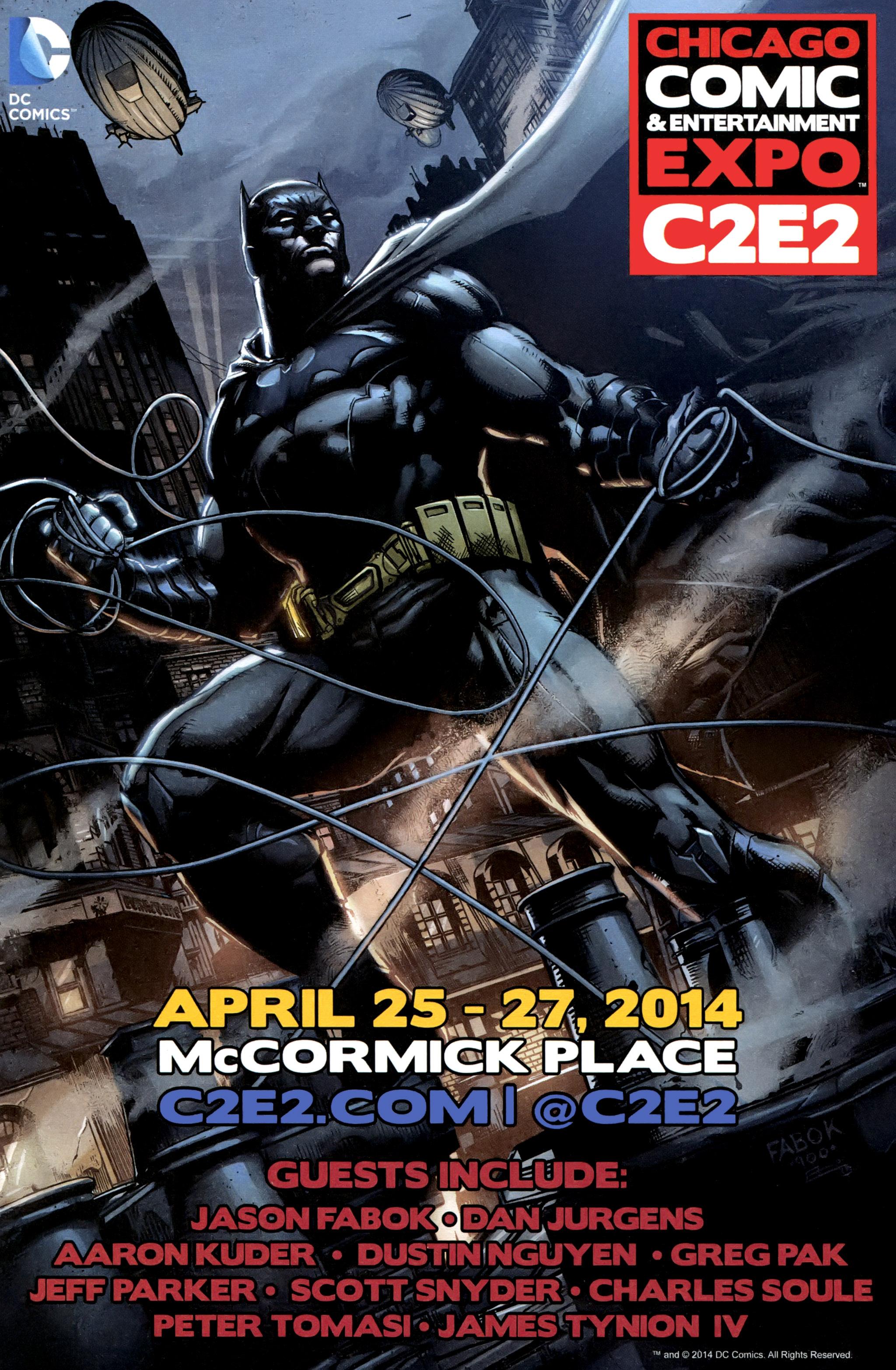 Read online Trillium comic -  Issue #8 - 7