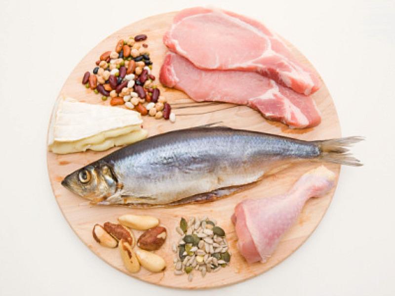 Fresh fish basket fresh fish chicken mutton online for Fresh fish online