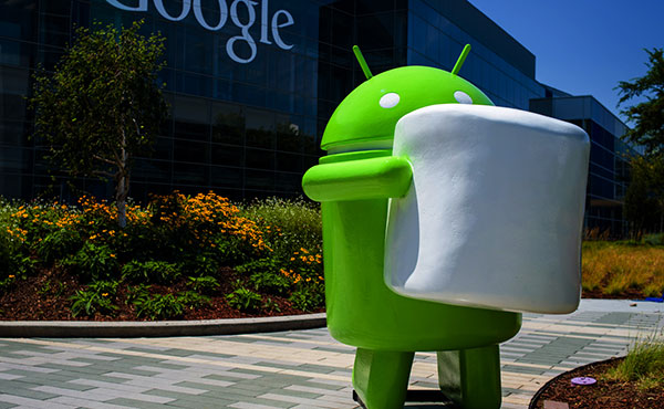 HTC one m9 update Android 6.0 Marshmallow delayed