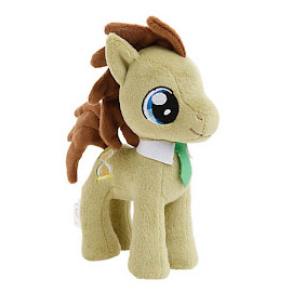 My Little Pony Dr. Whooves Plush by Aurora