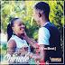 Justino Ubakka - Chimele (Wild One94 Remix AfroBeat)