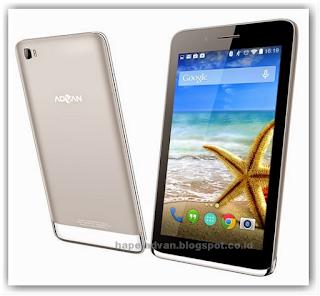 Harga Tablet Advan t1z signature Juni 2016