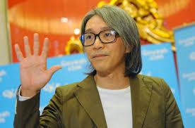 Stephen Chow Dan Status Pernikahannya