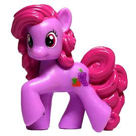 My Little Pony Wave 9 Berryshine Blind Bag Pony