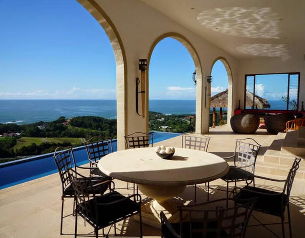 Eat Read Love Villa Vivante Luxury Retreat Coffs Harbour