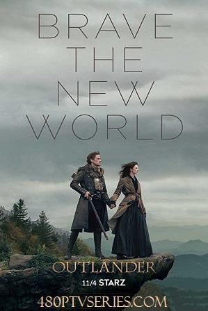 Outlander (S04E02) Season 4 Episode 2 Full English Download 720p 480p thumbnail