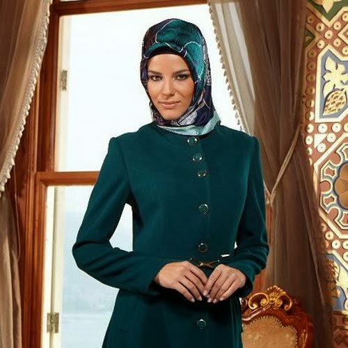 turkish-kayra-hijab