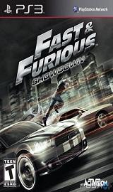 f72e2d178358eeaefad1021275a01ba6b7c8a9ab - Fast And Furious Showdown PS3-DUPLEX
