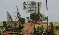 air defense system