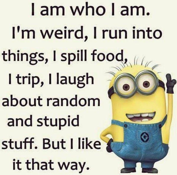 Imageslistcom Funny Quotes 1