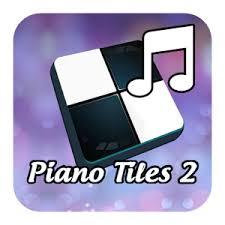 descargar piano tiles 2 para blackberry