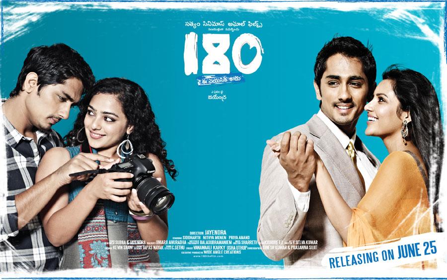 Saguni tamil movie dailymotion - Berenstain bears mind their manners dvd
