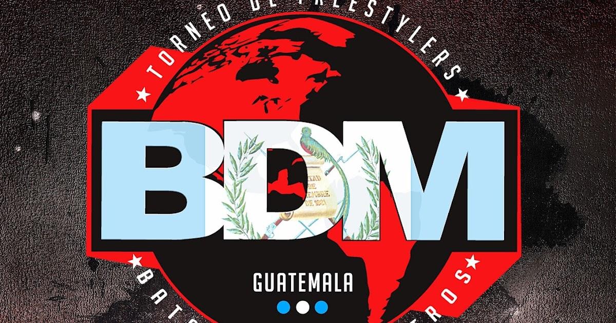 Resultado de imagen de bdm guatemala
