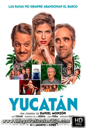 Yucatan 1080p