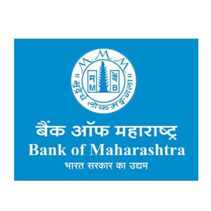 Bank Of Maharashtra Specialist Officer Recruitment 2017