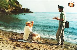 El cartero (y Pablo Neruda) (Il Postino)
