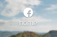 How To Use Features Of Facebook Home