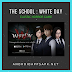 The School: White Day v1.1.573 MOD APK + DATA by Roigames