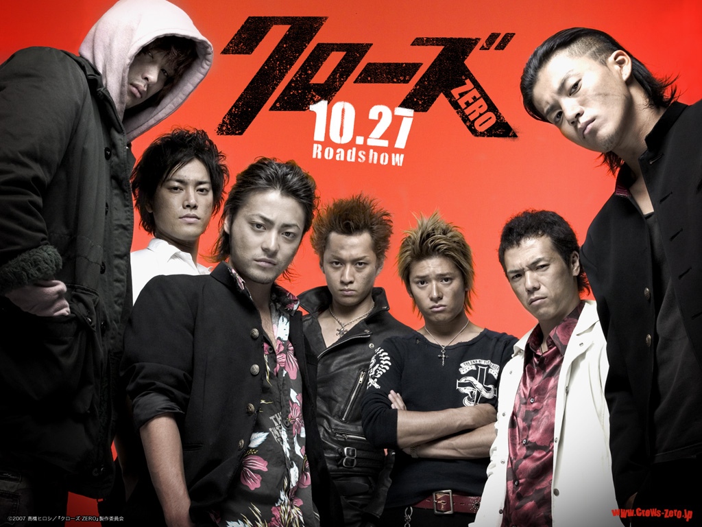 Download Crows Zero 3 Mkv Rbeqru