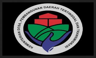 Lowongan Kerja Terbaru Kementerian Desa Republik Indonesia Tingkat SMA / D3 / S1