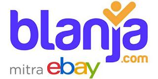 Keuntungan Belanja di Blanja.com