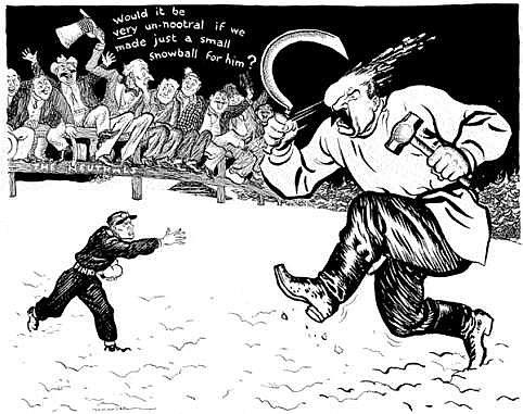 Finland Stalin worldwartwo.filminspector.com border=