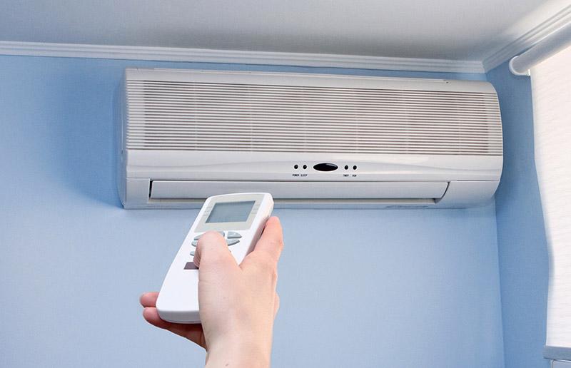 5 coisas sobre ar condicionado split que você não sabia